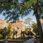 UF_campus_beauty-2