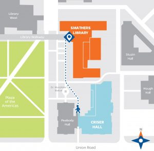 Fall 2019 OneStop Services | UF Office for Student Financial ... Satillite Map Of Uf Campus on
