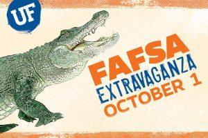 FAFSA Graphic
